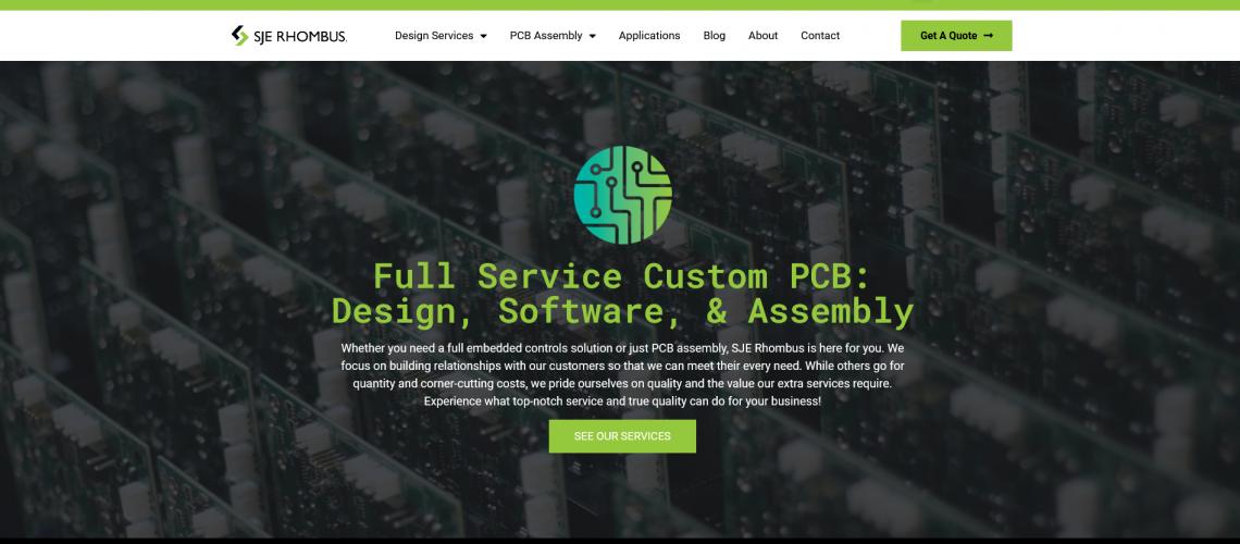 Screenshot-2021-09-30-at-14-17-39-Custom-Printed-Circuit-Boards-PCB-Assembly-SJE-Rhombus-PCB